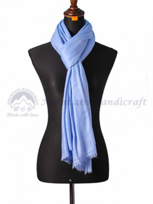 Cashmere Product