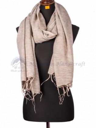 Yak Wool Blanket (MHYNB01)
